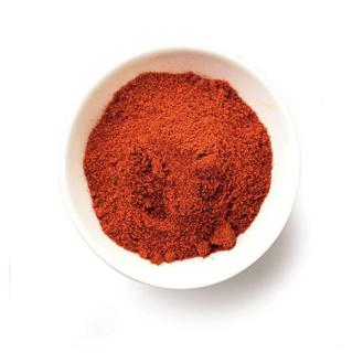 37786906-ground-red-chili-pepper-paprika-isolated-on-white-background-Stock-Photo.jpg