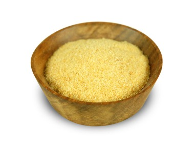 garlic-dehydrated-granulated-1