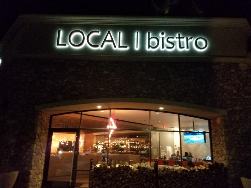 Local Bistro.jpg