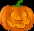 36813386-halloween.png