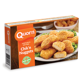 Quorn-Nuggets_290x290px